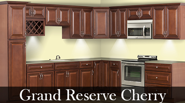 GRAND-RESERVE-CHERRY-KITCHEN-small