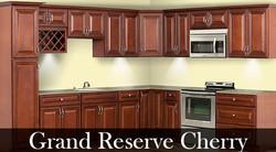 GRAND-RESERVE-CHERRY-KITCHEN-small