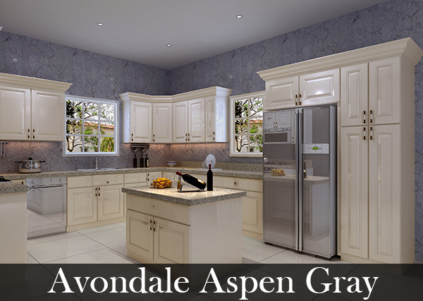 Avondale-Aspen-Gray-150x150