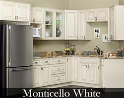 MW-MONTICELLO-WHITE-KITCHEN-PIC-small