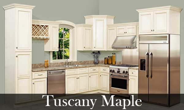 TUSCANY-MAPLE-small