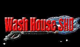 wshd_logo.png