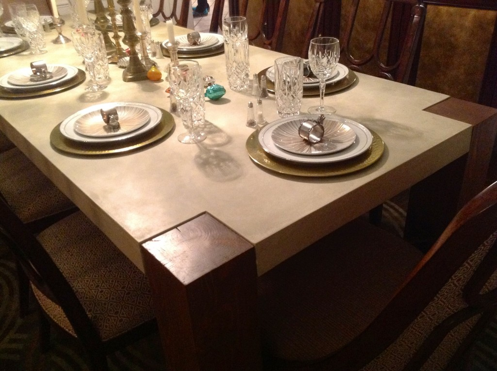 Dining-Table-1024x765