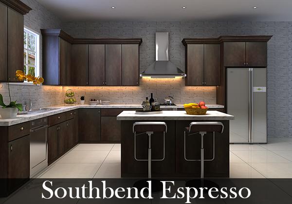 Southbend-Espresso