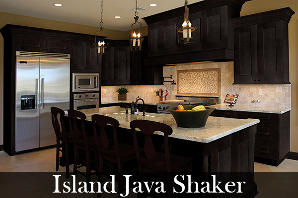 ISLAND-JAVA-SHAKER-KITCHEN-small