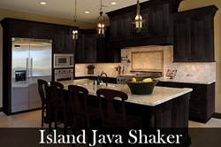 ISLAND-JAVA-SHAKER-KITCHEN-small