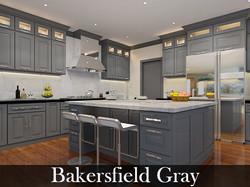 Bakersfield-gray