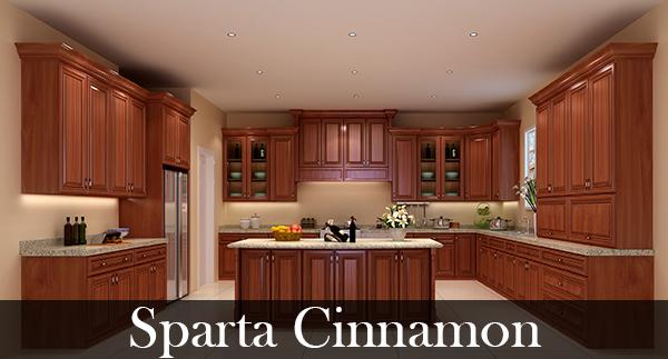 Sparta-Cinnamon-150x150
