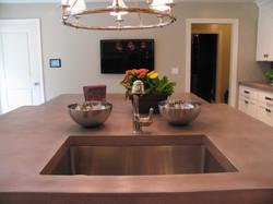 Concrete-Kitchen-Undermount-Sink-1024x76