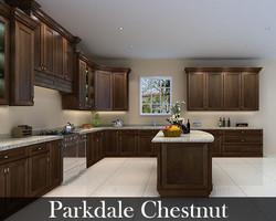 Parkdale-Chestnut