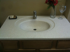 Polystone-Molded-Bathroom-Sink-1024x768.