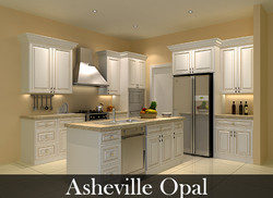 Asheville-Opal