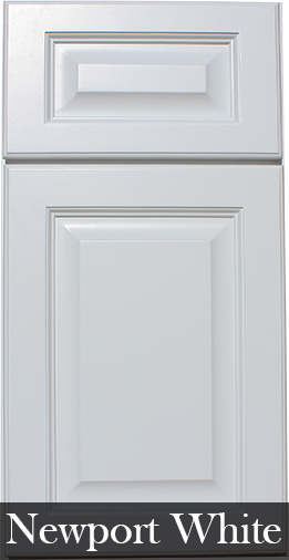 Newport-White-Door-small