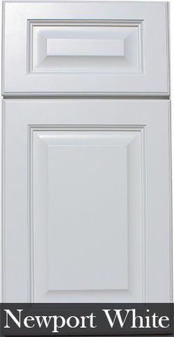 Newport-White-Door-small