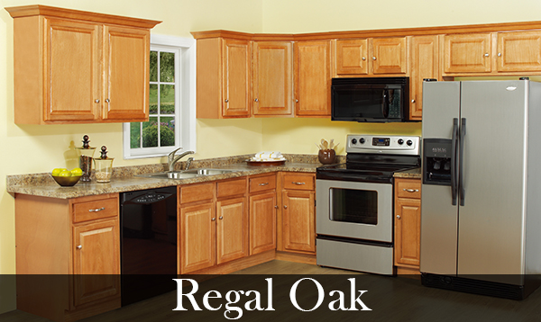 REGAL-OAK-small