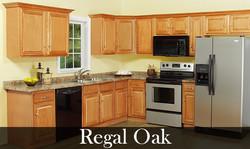 REGAL-OAK-small