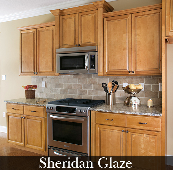 SHERIDAN-GLAZE-KITCHEN-PIC-small