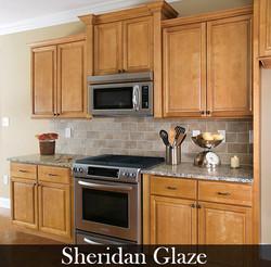 SHERIDAN-GLAZE-KITCHEN-PIC-small