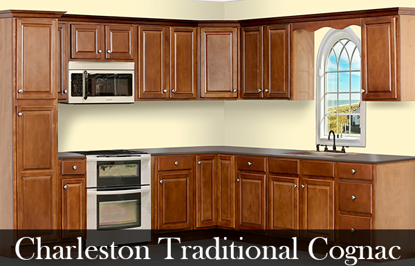 CHARLESTON-TRADITIONAL-COGNAC-KITCHEN-sm