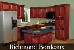 RICHMOND-BORDEAUX-small