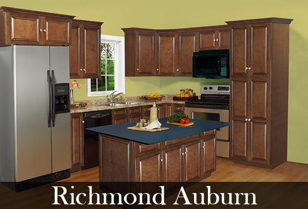 RICHMOND-AUBURN-small