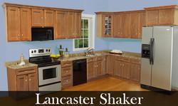 LANCASTER-SHAKER-small