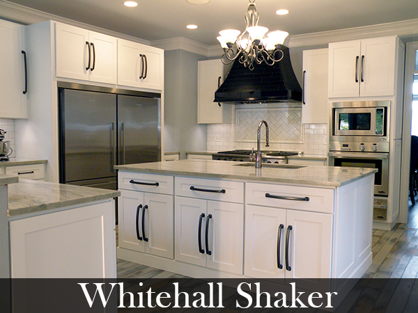 WHITEHALL-SHAKER-KITCHEN-PIC-small
