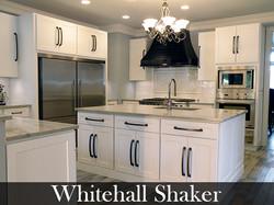 WHITEHALL-SHAKER-KITCHEN-PIC-small