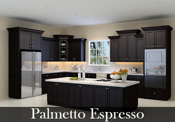 Palmetto-Espresso