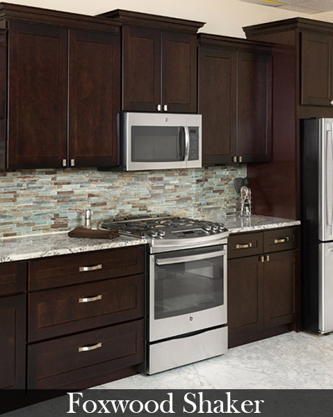 Foxwood-Shaker-KITCHEN-PIC-CLOSE-UP-smal