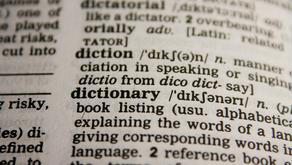 【トリログ】#15  言語と文化の美味しい関係