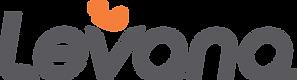Levana_Logo_dark (CMYK).png