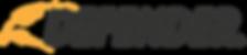 Defender-Logo-Dark.png