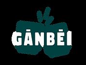 ganbei_Allgmein_RGB.png