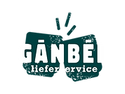 ganbei_Lieferservice_RGB.png