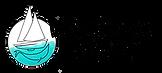 Logo ecovoyage d'arvik transparent 2[1063].png