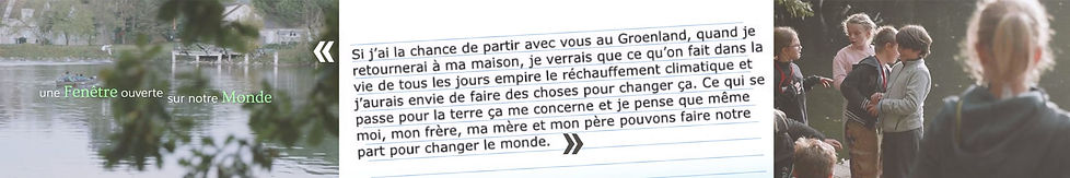 texte+images.jpg