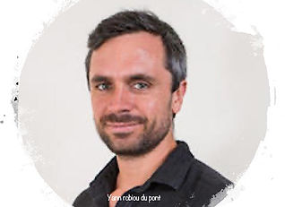 Yann-robioudupont.jpg