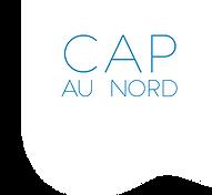 CAP2020.png