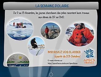 APECS semaine polaire.png