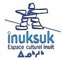 Logo-INUKSUK.jpg