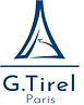 Logo lycée Guillaume Tirel.png