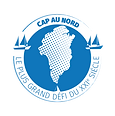 logo Cap Au Nord V2 sans année.png