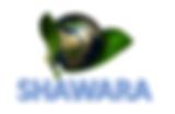 logo-shawara.png