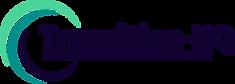 THQ-logo.png