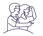 council-iwi.png