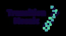 Transition-mosaic-logo-REV-teal-01.png