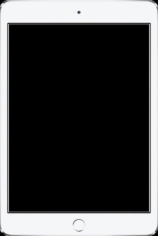 планшетная версия ЭКФ