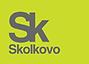 резидент Сколково