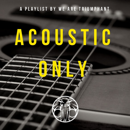 Acoustic Only.jpg